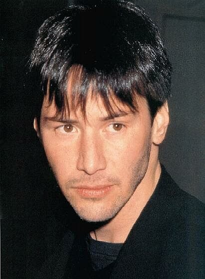 keanu-reeves-photos-052.jpg