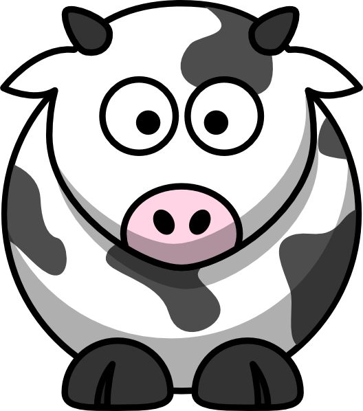 cow3.png